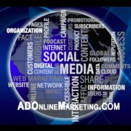 A.D. Online Marketing, LLC